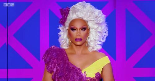 RuPaul's Drag Race UK season 3: Fans devastated as Snatch Game elimination twist serves up huge shock in episode 6