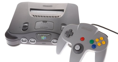 N64 games coming to Nintendo Switch Online after price hike claims rumour