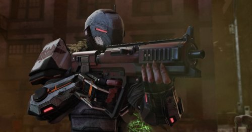 How to make XCOM 3 the perfect strategy game – Reader's Feature