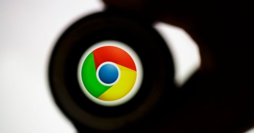Google Chrome's new 'Reading List' feature is dividing opinion
