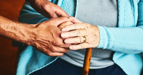 How to plan and finance elderly care for yourself or your relatives