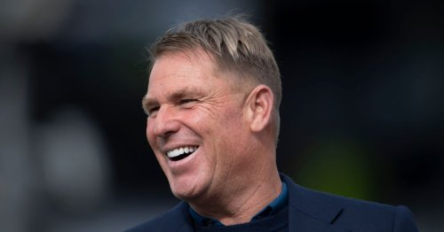 Australia legend Shane Warne 'pretty confident' Ashes will go ahead and urges England to recall two players