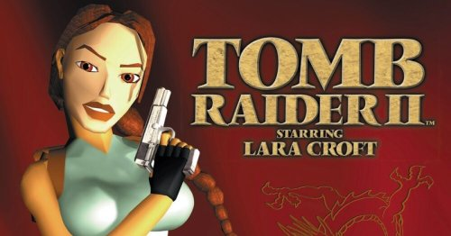 Top 10 Tomb Raider games for Lara's 25th anniversary – Reader's Feature