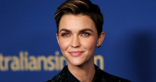 Ruby Rose launches scathing attack on Batwoman bosses and co-star over 'toxic behaviour' on set: 'Enough is enough'