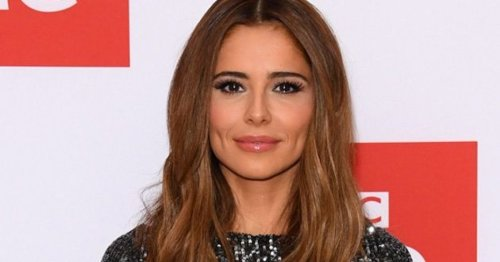 Cheryl is learning to be 'fine without anybody' as she admits social media break was 'really healthy' for her mind