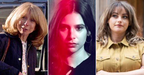 10 soap spoilers this week: Coronation Street exit, Emmerdale murder, EastEnders celeb cameo, Hollyoaks newcomer