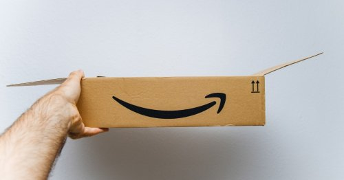 When is Amazon Prime Day 2022?