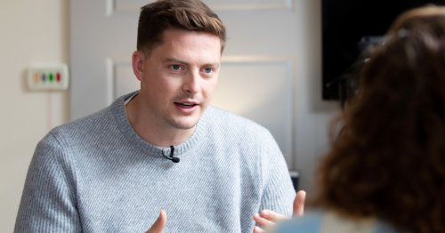 Dr Alex George says we have responsibility to protect Love Island contestants from trolling