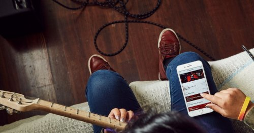 How to learn music in lockdown: the best gadgets for guitar heroes