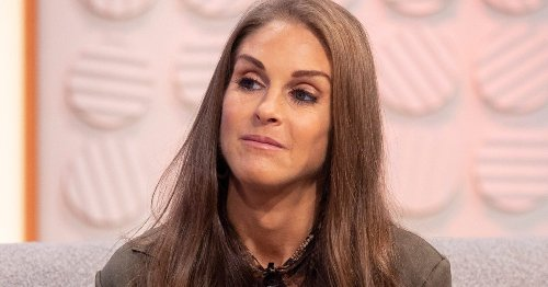 Nikki Grahame dead: Paddy McGuinness and Jedward lead tributes as Big Brother star dies aged 38