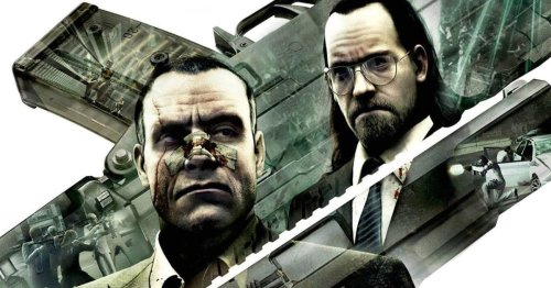 Games Inbox: Video game review corruption, skipping COD: Vanguard, and Sir Clive Sinclair tribute