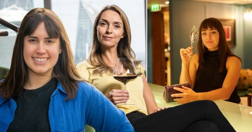 'Turns out you can't get away from it anywhere': Inside the sexism that runs rife in the drinks industry