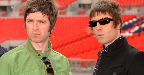 Noel Gallagher reveals low blow to Liam that caused Oasis split: 'He went f***ing mental'
