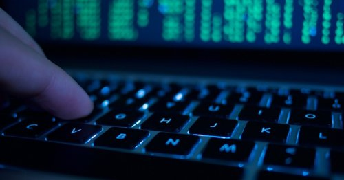 Ireland's health service hit with 'significant' ransomware cyber attack