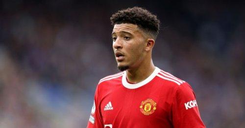 Kris Boyd slams new signing Jadon Sancho and makes Manchester United vs Liverpool prediction