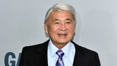 Broadway star Alvin Ing dies aged 89 due to Covid-19 complications