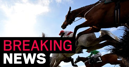 Grand National 2021 result: Rachael Blackmore and Minella Time claim Aintree Glory