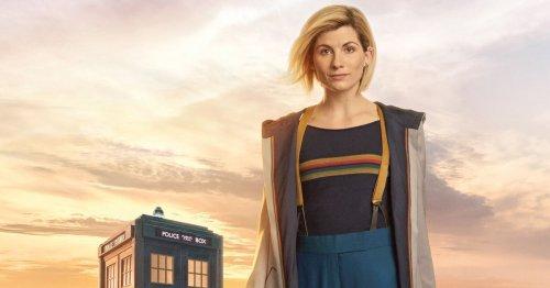 Doctor Who: Jodie Whittaker already filmed regeneration scene ahead of 14th Doctor announcement