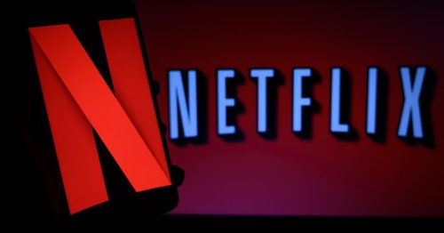 Netflix 'introduces mandatory Covid vaccinations' for actors and crew in the US