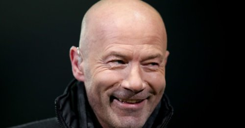 Chelsea already look 'very hard to stop' in title race, says Alan Shearer