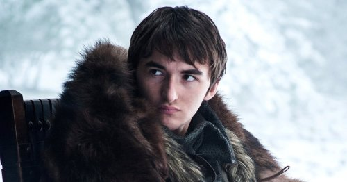 Game of Thrones ending given away in Celtic translation of Bran Stark's name this entire time and we're shook