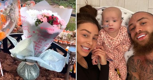 Ashley Cain's girlfriend Safiyya Vorajee details 'crazy' Covid symptoms after self-isolating: 'I've had a rough time'
