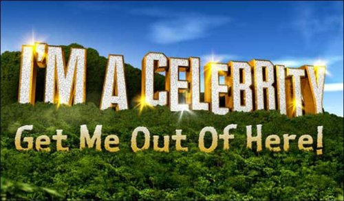I'm A Celebrity 2021: Major star quits series as return to Australian jungle axed