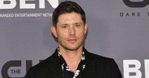Jensen Ackles explains gun training on Rust movie set as Alec Baldwin fatally shoots woman