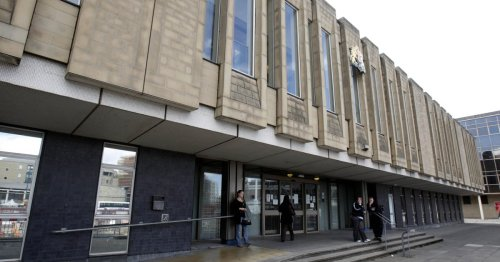 29 men charged with sexually abusing young girl over seven-year period