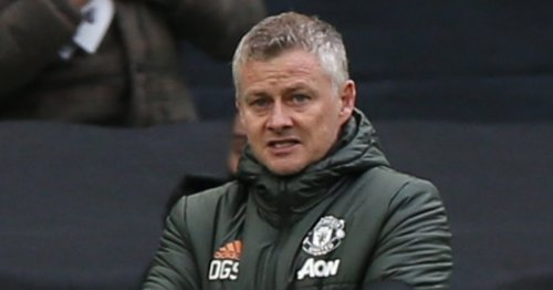 Man Utd signing a better centre-back will unleash Paul Pogba and Bruno Fernandes, reckons Paul Scholes