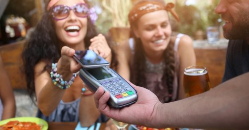How to budget for a summer of fun without overspending
