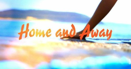 Home and Away spoilers: Murder plot confirmed but who killed Susie McAllister?
