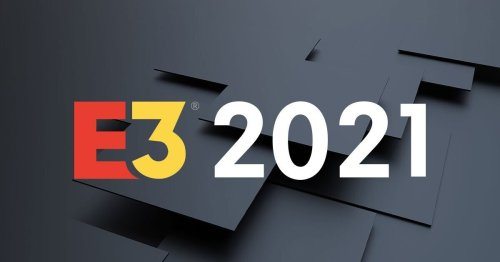 E3 2021 news round-up: every story and preview so far