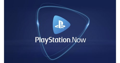 'There will be a response to Game Pass' for PS5 claims God Of War creator