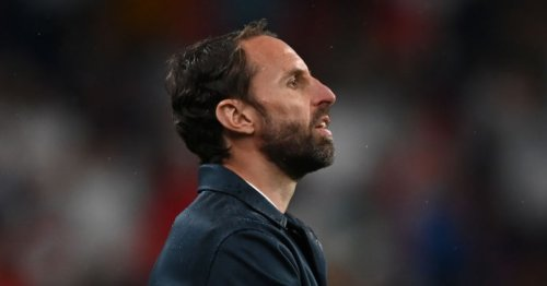 What England need to do to qualify and who could they play in the last 16 at Euro 2020?