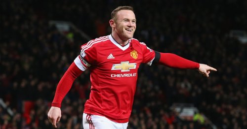 Wayne Rooney and Frank Lampard left out of Darren Bent's all-time Premier League XI