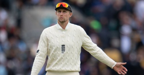 'No special deals' for England players' families during Ashes, says Australia's Prime Minister