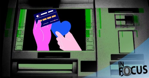 Breaking the heart and bank: How romance scammers are thriving during the pandemic