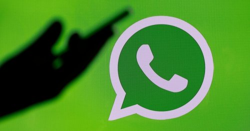 Whatsapp delays plan to block users who don't accept new privacy terms