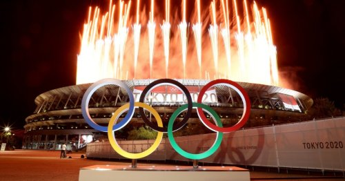 Why the BBC can't show full live coverage of Tokyo Olympics and how to watch all the action