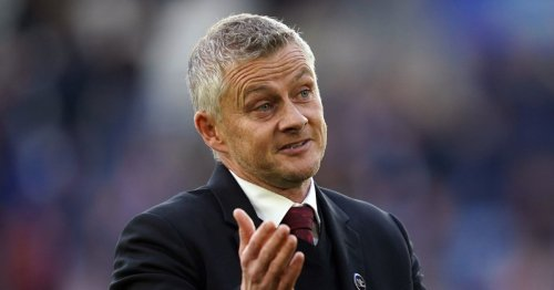 Manchester United players believe Ole Gunnar Solskjaer has two games to save his job