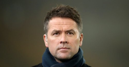 Michael Owen makes Carabao Cup predictions including Arsenal, Chelsea and Liverpool