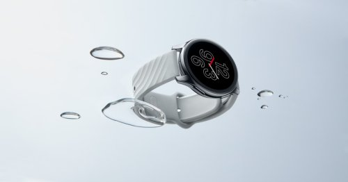 OnePlus Watch review: a very reasonable price for a very basic smartwatch