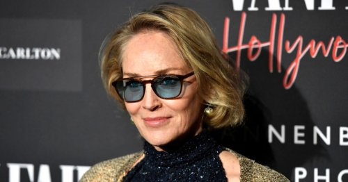 Sharon Stone's blistering comments about Meryl Streep's career prompts viral debate: 'She isn't wrong'