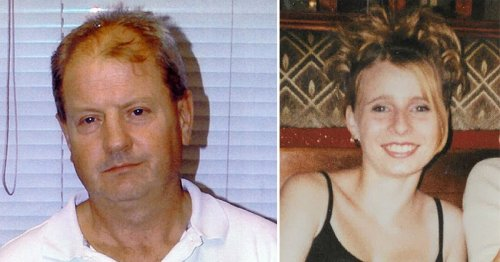 Suffolk Strangler arrested for unsolved murder of girl, 17, two decades ago