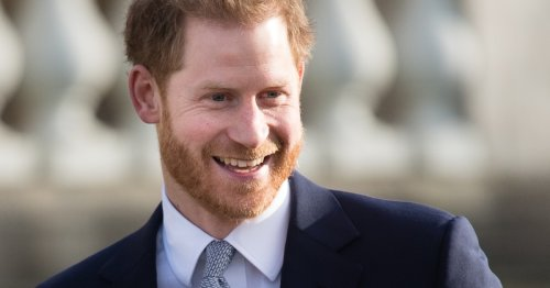 Prince Harry's birthday: Duke of Sussex's best quotes and jokes