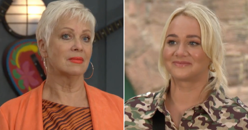 Hollyoaks spoilers: Leela returns and crushes Trish, saving the Lomax home: 'I'm your worst nightmare, love!'