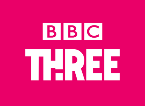 BBC Three TV channel return officially confirmed as Ofcom gives go-ahead