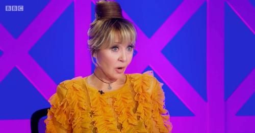 RuPaul's Drag Race UK season 3: Fans floored as Lulu makes outrageous X-rated joke as guest judge