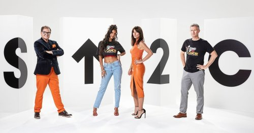 Channel 4's Stand Up To Cancer raises highest total ever surpassing an incredible £31million